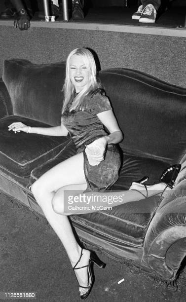 Picture tracie lords legs